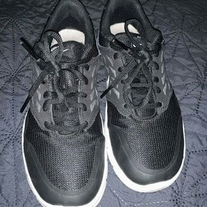 Women's Nike sneakers size7.5